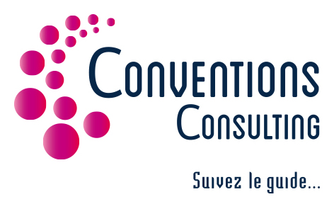 Conventions Consulting